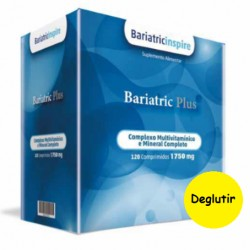 Bariaric Plus