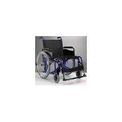 Cadeira de Rodas Evolution 17.60XXL