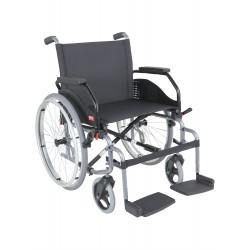 Cadeira de rodas Peninsular