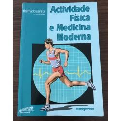 Actividade física e medicina moderna